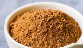 Bienfaits de l'argile rouge & 5 recettes beauté