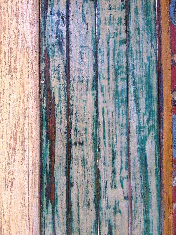 Temple lodge reclaimed wood