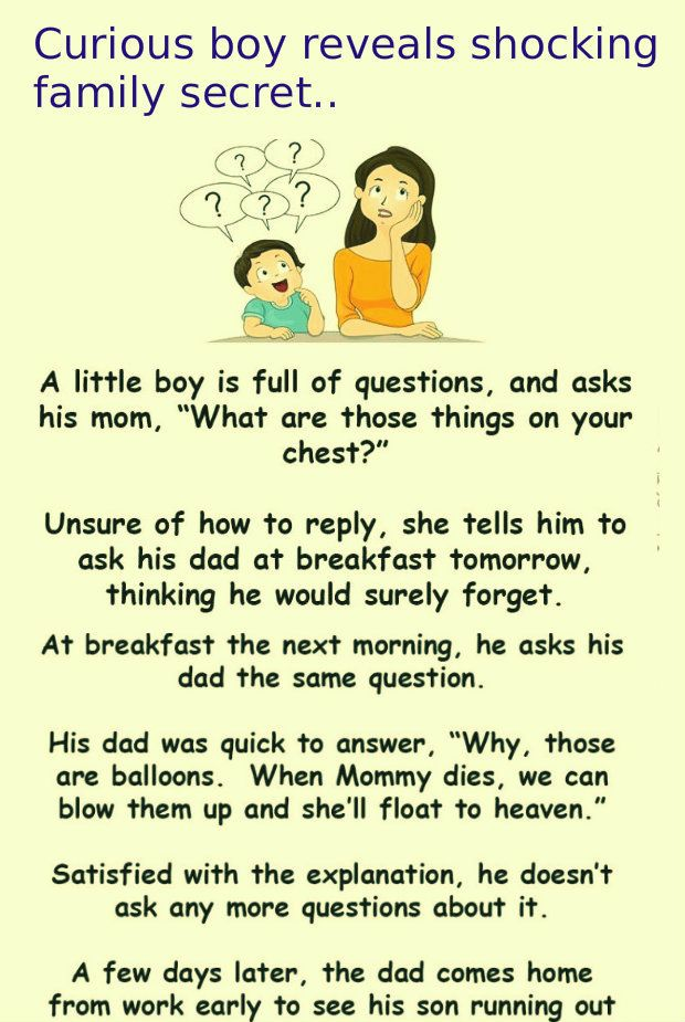 Pin On Funny Stories