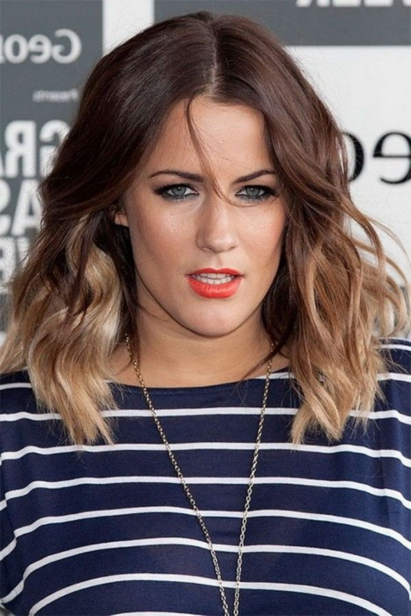 bob hair style 1000 ideas about medium length ombre hair on 1710