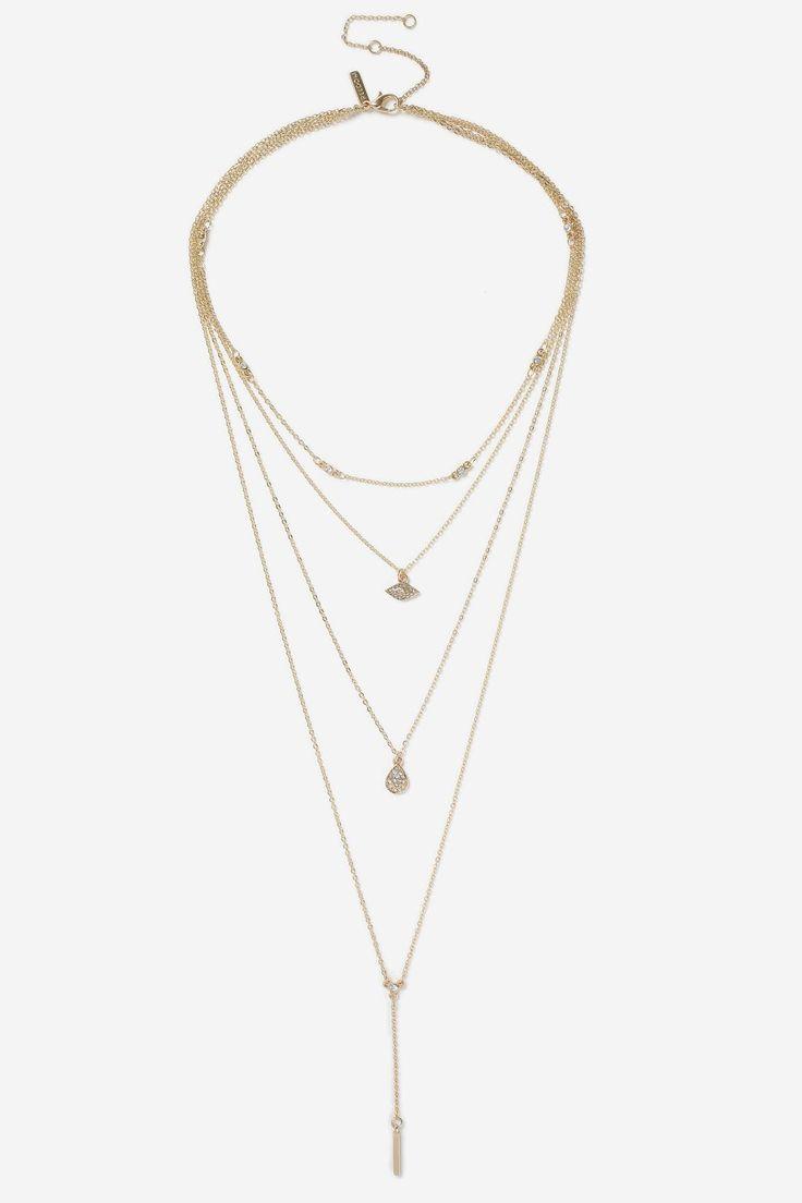 http://de.topshop.com/de/tsde/produkt/taschen-accessoires-1702232/schmuck-345383/gravierte-halskette-mit-mehreren-anhängern-6682865?bi=0