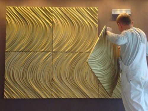 Image from http://woohomedesigns.com/wp-content/uploads/decorative-wall-panels-adding-empty-walls-modern_42970.jpg.