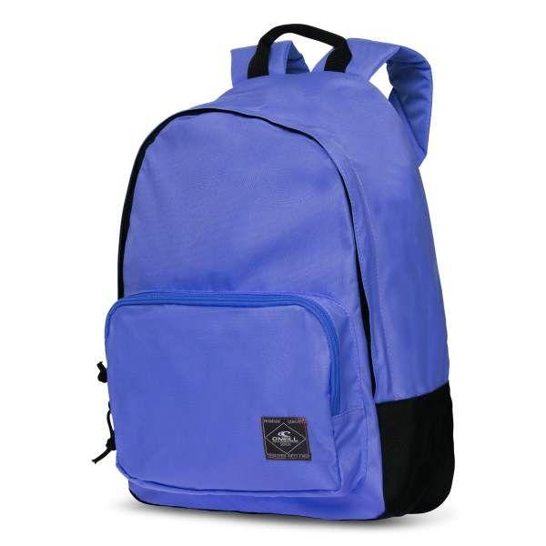 Mochila O´Neill Ac Coastline Backpack por 16,15 euros!! 69% de descuento!!
