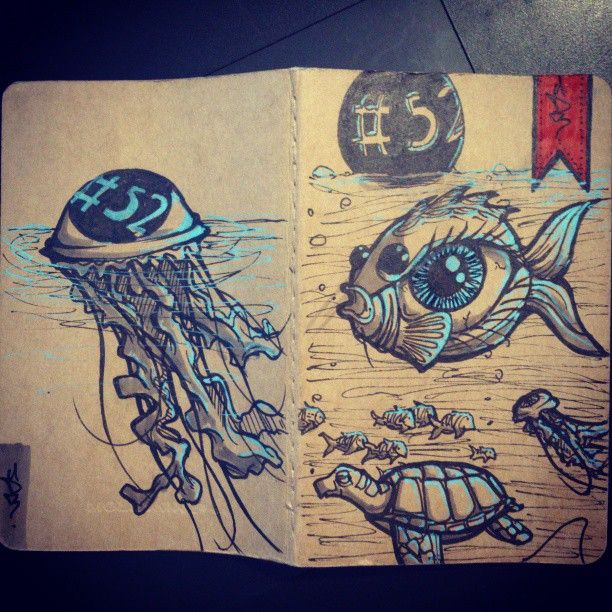 Cool Sketchbook Cover Ideas ~ Images about sketchbook cover on pinterest