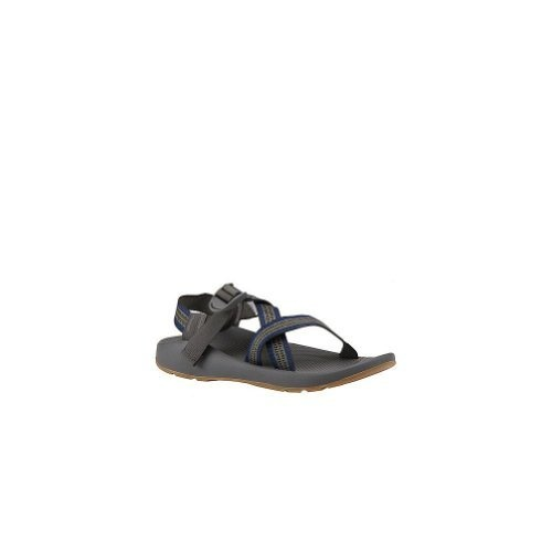 Chaco Men's Z/1 Marine Sandal on Sale