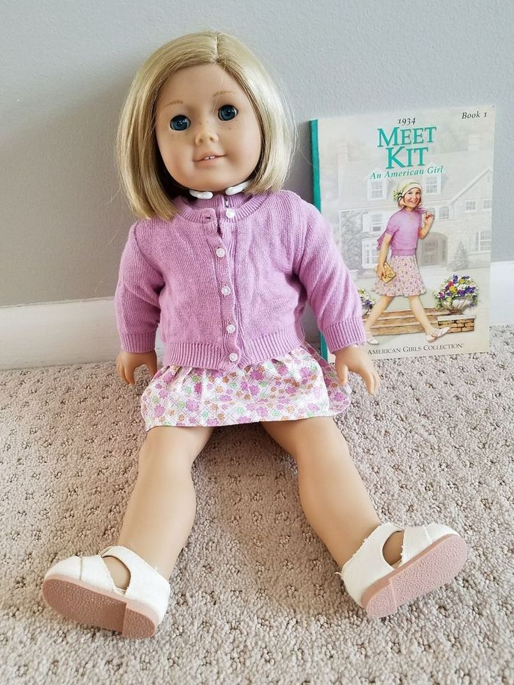 17 best ideas about original american girl dolls on pinterest doll clothes patterns sewing. Black Bedroom Furniture Sets. Home Design Ideas