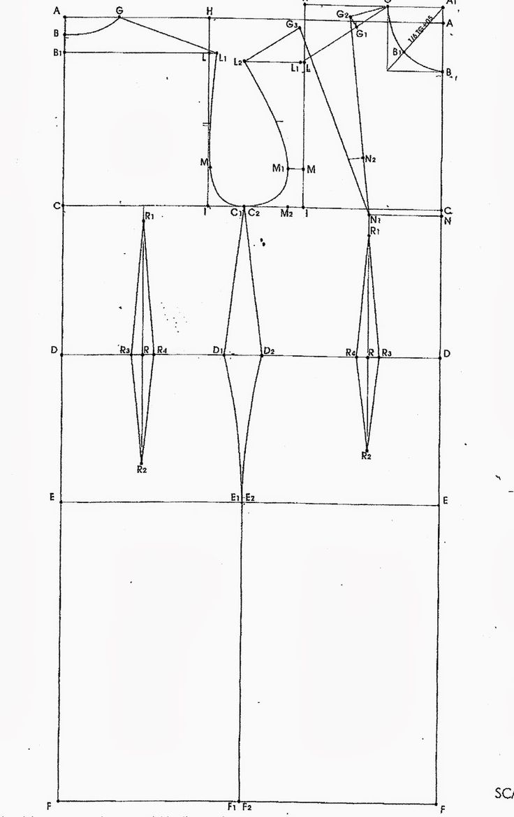 ford ka central locking wiring diagram mazda bongo central locking wiring diagram oltre 25 fantastiche idee su modelli per barbie su - auto ...