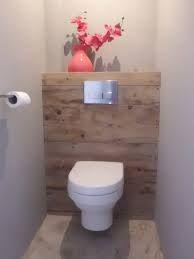 toilet inspiratie - Google zoeken