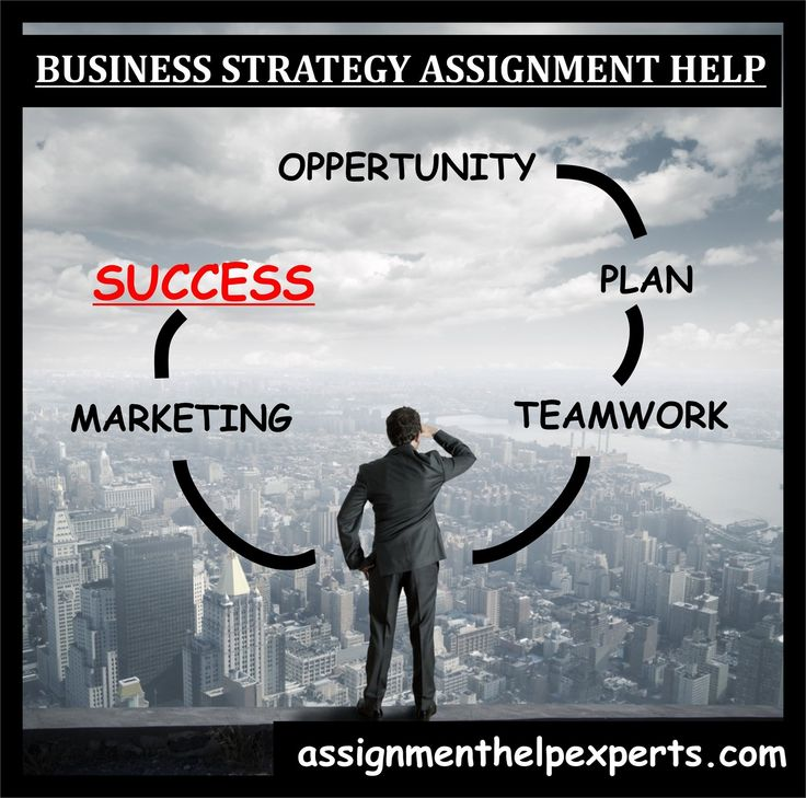 best assignment help experts images case study business strategy assignment help from the experienced business management assignmenthelpexperts com