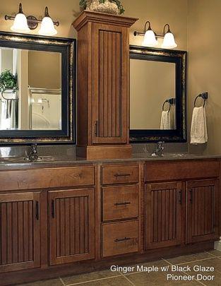 Google Image Result for http://peasewarehouse.com/Images/sequ-maple-cabinets4.jpg