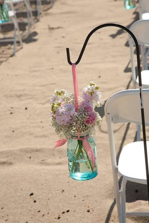 100 besten Hochzeit Bilder auf Pinterest
