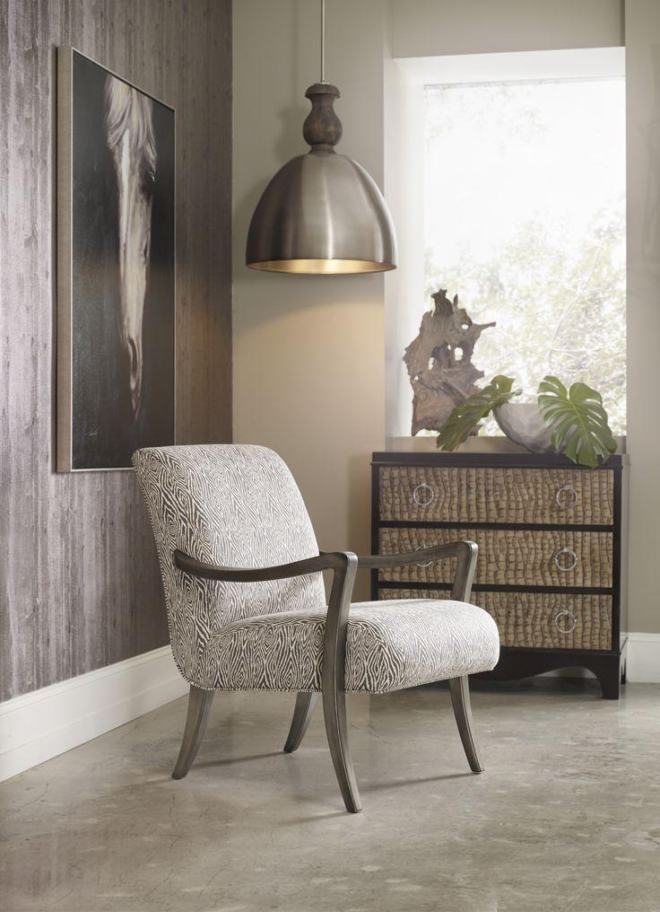 30 best Sam Moore Furniture images on Pinterest