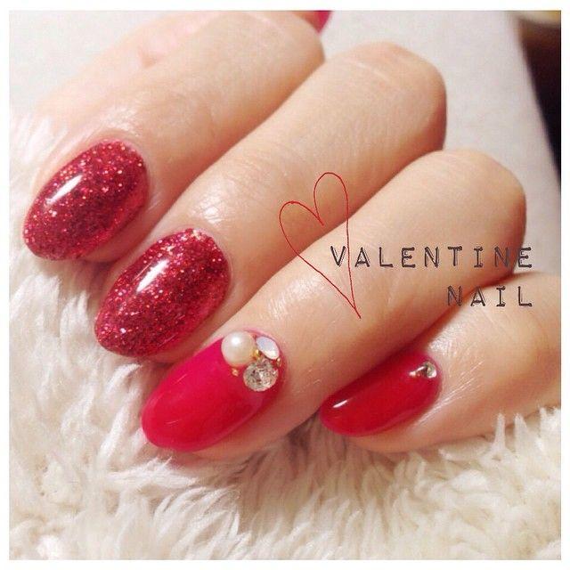 date style #nail #japanese #naildesign #madeinjapan