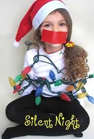 Image result for funny christmas costume ideas
