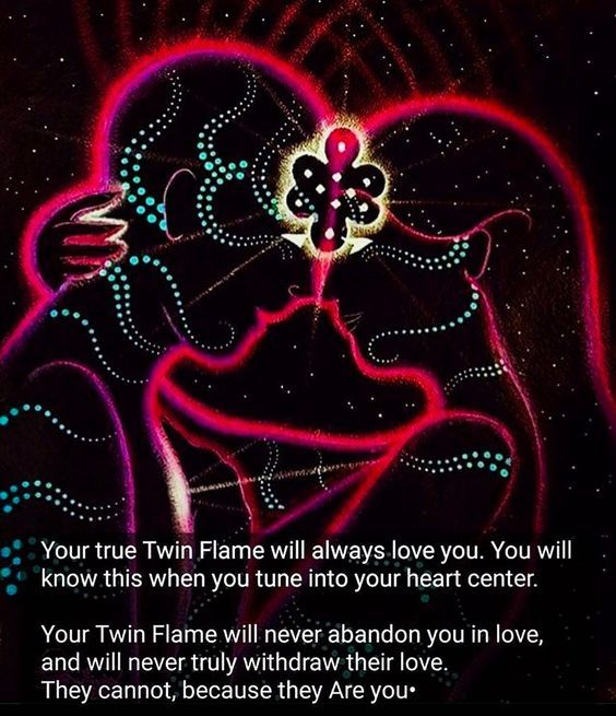 Synchronicity signs that confirm you are Twin Flames | Enigma | Twin