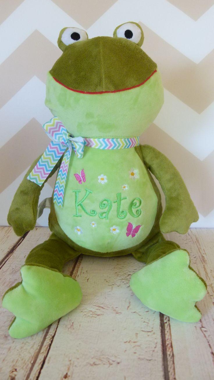 Personalised Teddies Visit my Facebook Page  www.facebook.com/CalliesTramore
