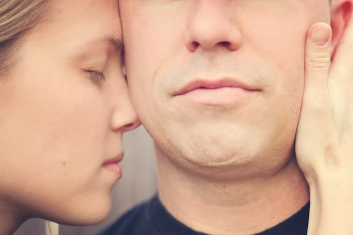 10 Marriage Tips Every WIFE Needs to Hear