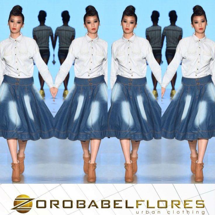 #intermoda #im63 #trendy #design #designerscorner #girlie #talentomexicano #topfashion #streetstyle #streetwear #denim #Mx #MexicanBrand #MODAMEXICANA #mexicoestendencia #soydiseño #NewCollection #CREA #chic #compramodanacional #fashionlovers #fashionshow #fashionMakers #fashiondiaries #FASHIONDESIGNER #runway #fashionshow #otoñoinvierno #urban #zorobabelflores #clothing #colección