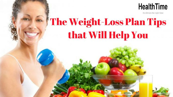 Healthtime provides you weight loss plan tips which is very beneficial for all.  For More Information Please Visit- https://www.edocr.com/v/0p1rbo49/healthtime21/the-weightloss-plan-tips-that-will-help-you  #weight_loss_plan #HealthTips #HealthTime