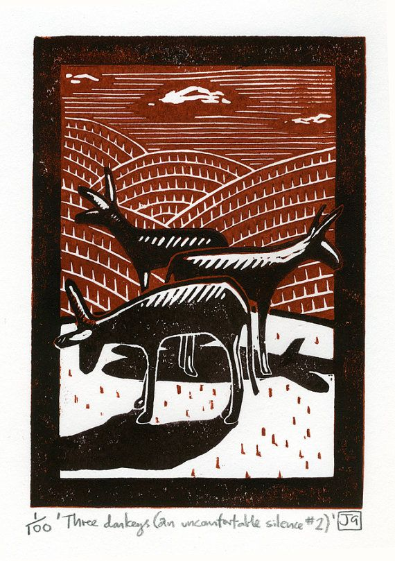 Linoleum Berlin , 55 Best Lino Images On Pinterest