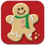 great apps for mild-moderate intenvise special needs K-3