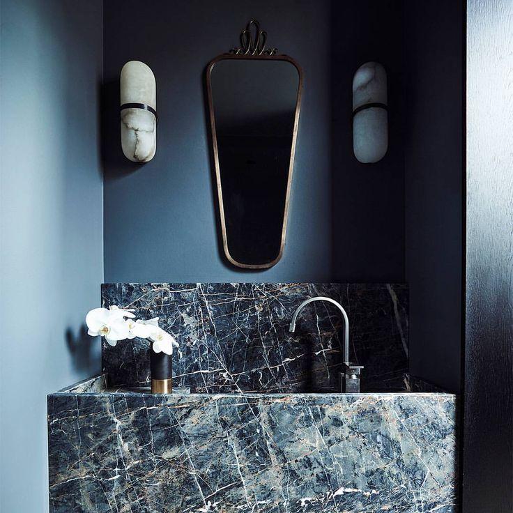 2184 best Bath images on Pinterest | Modern bathrooms, Bathroom and ...