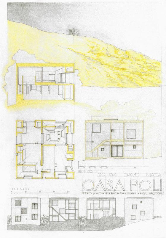 Casa Poli