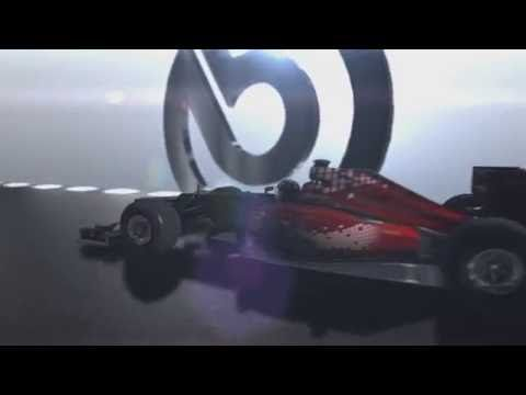 F1 Brembo Brake Facts 10 - Great Britain 2016 | AutoMotoTV - YouTube