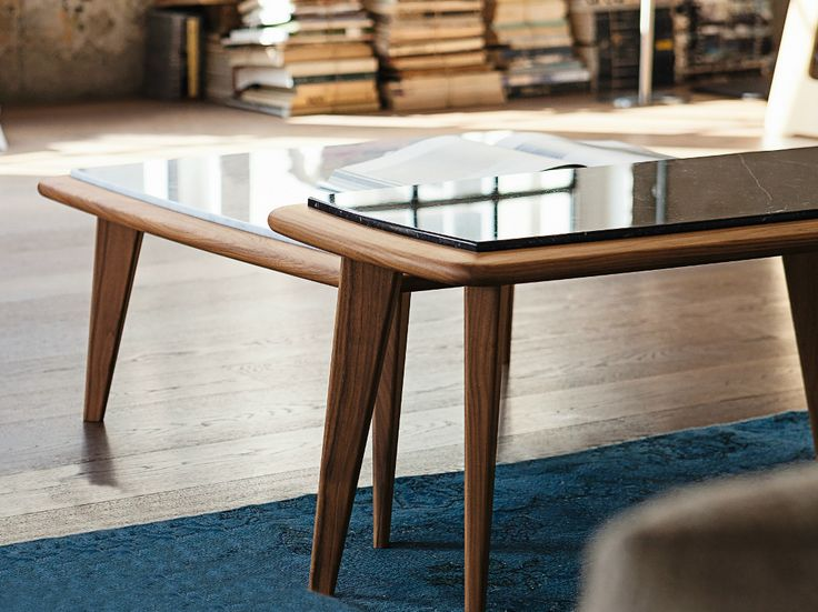 63 best Coffee Tables images on Pinterest