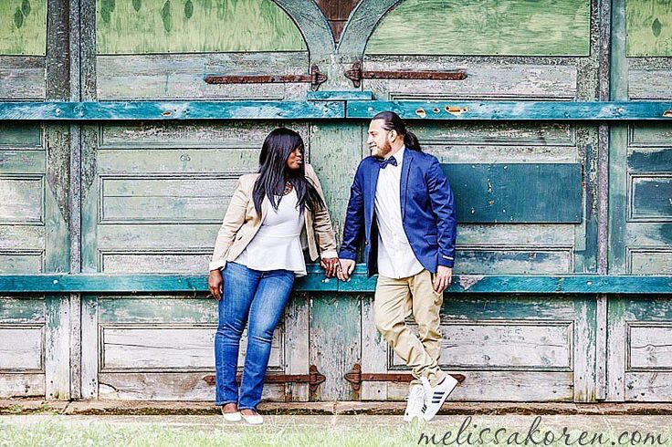 Their love story is already 16 years long it doesn't get much more #truelove than that!  #newburyportma #maudlsay #melissakorenphotography #tolovetolaughtoremember #MAwedding #engagementphotography #loveintentionally #igersboston #ontheblog http://buff.ly/2jFZl6j