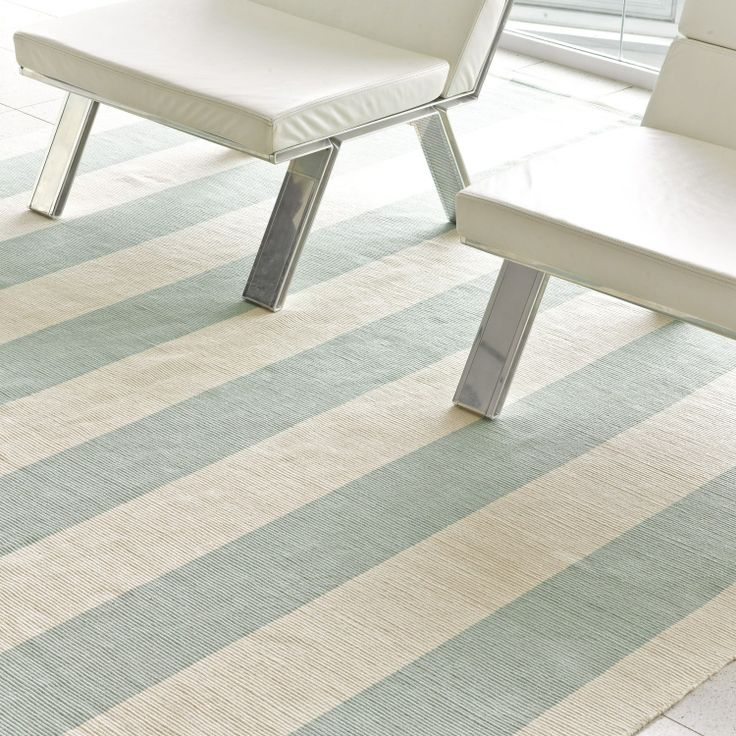 9 best Area Rugs images on Pinterest