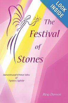 dragon tales stone poem