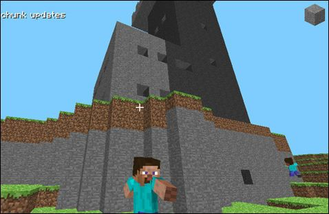 Minecraft Mini Games - #minecraftgames #playminecraft - http://www.mariogames66.com/play/category/minecraft-games-44/