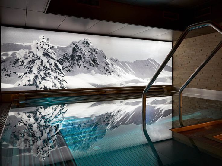 17 best images about hoteltipps in der schweiz for Boutique hotel suisse