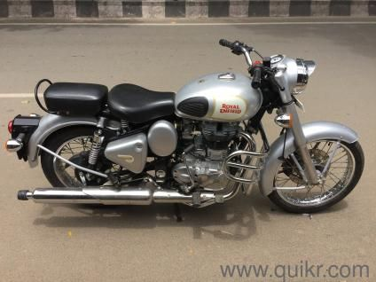 Looking for second hand bikes in Bangalore? Find QuikrBikes for complete details like good condition used bikes, pre owned motorcycles and scooters ads with price, images and specifications.