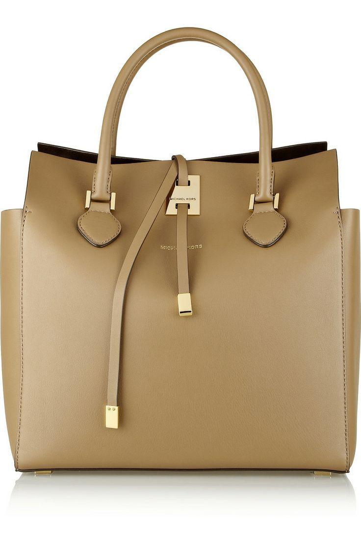 Fall  Diese und weitere Taschen auf www.designertaschen-shops.de entdecken