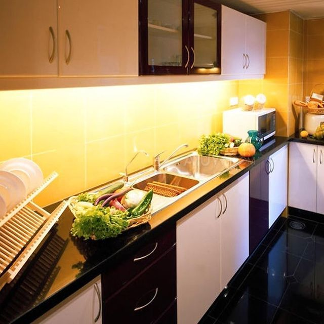 under cabinet kitchen led lighting. best 25 under counter led lights ideas on pinterest lighting cabinet and kitchen