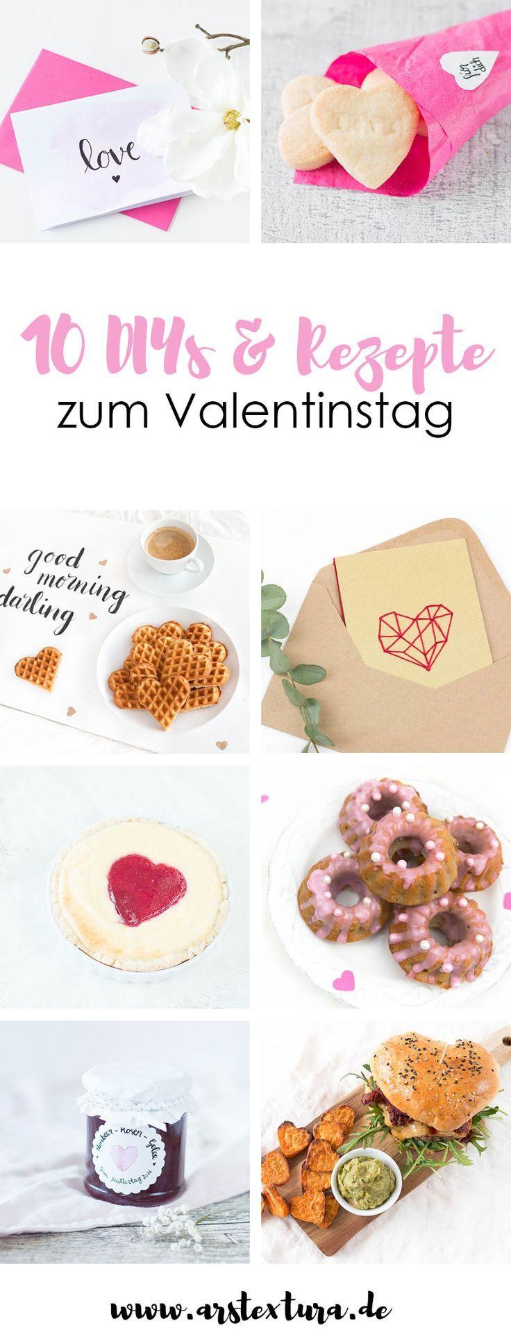 94 besten romantische geschenke bilder auf pinterest for Romantische geschenke
