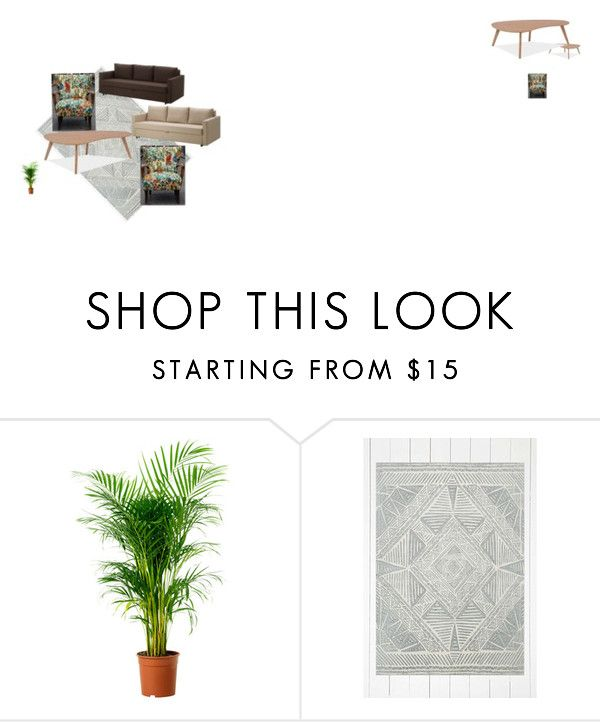 """""""Nagydiófa living room"""" by dzsu-538 on Polyvore featuring interior, interiors, interior design, home, home decor, interior decorating and living room"""