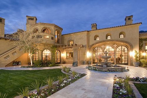Hrm2932 copy by fratantoni luxury estates via flickr for Million dollar home designs