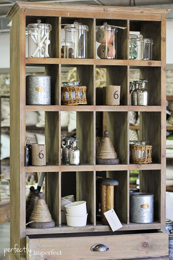 perfectly imperfect shop alabama home decor store