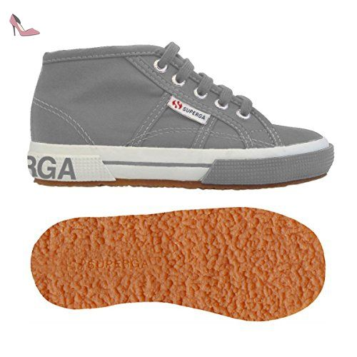 Sneakers - 2177-feltu - Deep Grey-Blue - 39 3R4L4FXN8A