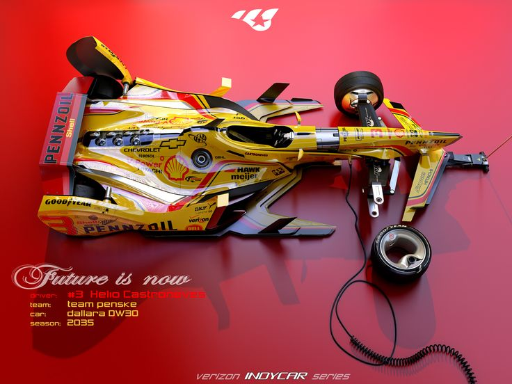 Best Indycar Series Images On Pinterest Race Cars