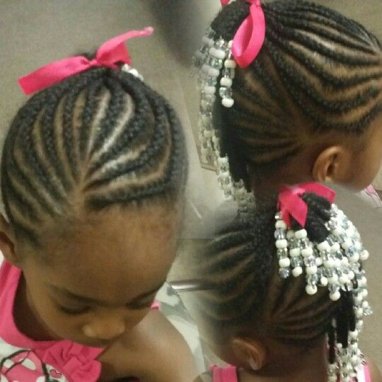 senegalese twist hairstyles pinterest : ... by user semi mohawk daughter s hair hair styles forward semi mohawk