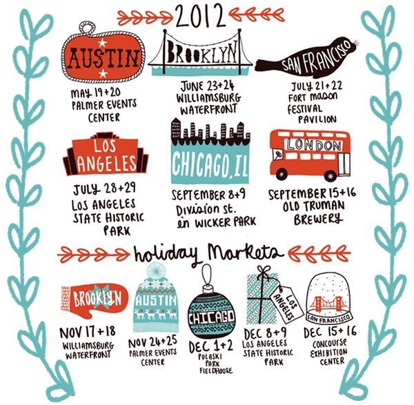 1000 images about flyers on pinterest renegade craft for Craft fairs near me