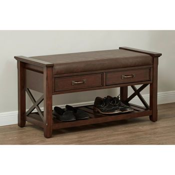 #CostcoCanada: $249.99 or 29% Off: $100 Off the Rosedale Entryway Bench for just $250 @ Costco Canada's Boxing D... http://www.lavahotdeals.com/ca/cheap/100-rosedale-entryway-bench-250-costco-canadas-boxing/54115
