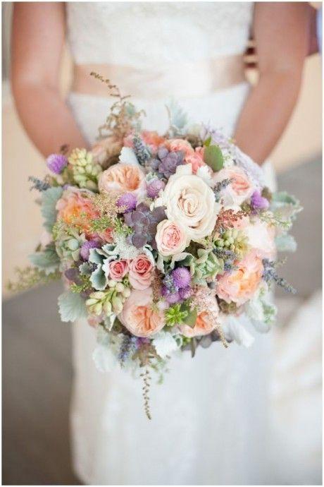 bouquet champetre                                                       …
