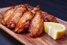 Con esta receta de pollo al limón frito, vas a hacer las delicias de toda la familia. No te la puedes perder, ¡te quedará súper rico y crujiente!