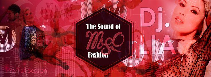 2014/AUGUST//#fashion#sexy#dj#MISSQ