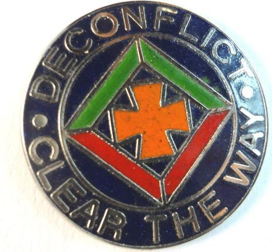 58TH AIR TRAFFIC CONTROL BATTALION
